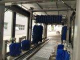 Jeddah Car Wash máquina automática para Carwash Business
