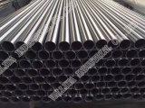De Montage van het roestvrij staal