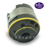 v Vq 시리즈 유압 바람개비 펌프 카트리지 장비 펌프 코어
