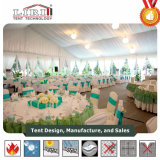 Wedding Outdoor Events와 Functions를 위한 테이블 그리고 Chairs