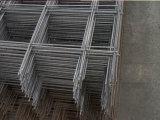 セリウムおよびSGSの建築材料の鉄によって溶接される金網