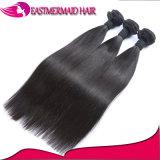 заводская цена прав малайзийской волосы прямые шторки