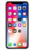 O móbil esperto do Ios do original novo da venda por atacado 100% para o iPhone X de Iphonex iPhone8 para 5.8 Ios Smartphone Lte WCDMA CDMA da polegada 4G destrava o telefone