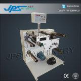 Papel Autocolante Self-Adhesive e máquina de corte longitudinal de papel Caixa Registradora