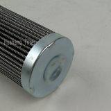 Elemento alternativo V3.0508-09y del filtro dell'olio idraulico di Argo