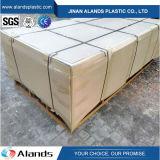 PMMA materielles Plastikacryl für Foto-Rahmen