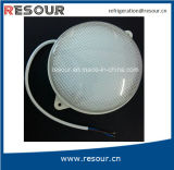 La lampe de Resour DEL pour l'entreposage au froid, appliquent l'extension de la température à -30DC Below, 8With15W, 50/60Hz