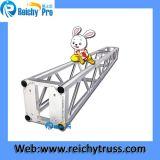 La armadura de la etapa de tornillo de Aluminio Tornillo Truss Truss Truss de aluminio