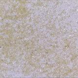 35/40-500/600mesh libéraux de diamant synthétique pour usage industriel