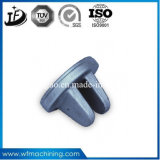 熱い造られた部品アルミニウムかたる製造人カーボンまたはステンレス鋼の鍛造材を停止しなさい