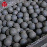шарик чугуна твердости высокого крома 20mm высокий стальной для стана шарика минирование