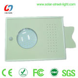 Einfaches Installtion 5W Solar LED Light für Garten Yard Light