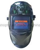 Ce соответствует стандартам Auto потемнения сварки шлем (BSW-001-6T)
