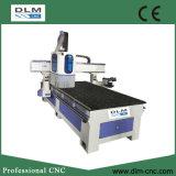Jinan centro de maquinagem CNC de alta precisão na-48