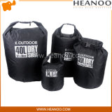 5L 20L 30L 40L Small Waterproof Dry Sack Pack Bag