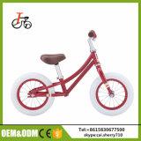 مباشرة مصنع أطفال يدرّب درّاجة رخيصة جدي ميزان درّاجة