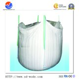 Sac de ciment en polypropylène Jumbo avec le traitement UV