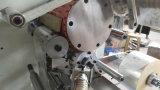 Bildender und Verpackungsmaschine u-Form-Trinkhalm