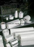 Vagueación directa de la fibra de vidrio para el enrollamiento del filamento