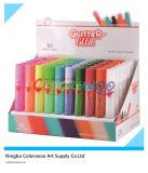 60*12.5ml Laser Glue voor Students en Kids
