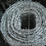 Провод утюга пользы загородки козочки скотин фермы колючий