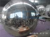 De Tank van de Opslag van het Bier van de Tank van het Water van het roestvrij staal (ace-CG-4J3)