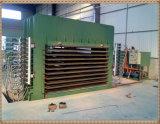 Preiswerter Furnierholz-Produktionszweig für Anfangsgeschäft