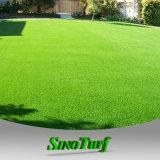 Синтетические ландшафт искусственных травяных для школ и детских садов