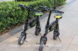 Nouveau Smart Mini-E-Bike avec Easy Pack de batterie amovible