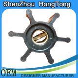 Flexibler Gummiantreiber für inneres oder AußenbordJabsco 673-0001