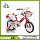 [هيبي] مزح درّاجة صاحب مصنع 12, 14, 16 بوصة بنت أطفال درّاجة