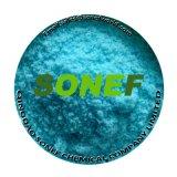 100%水溶性肥料NPK肥料19-19-19