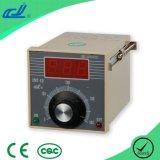 Meter Xmted1001/2 van de Temperatuur van Cj de Digitale Elektronische