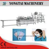 Heiße verkaufenfilter-Chirurgie-Schablone, die Maschine herstellt