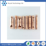 Secador/filtro cont nuo de cobre para o ar condicionado Refrigeratio
