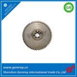 Shantui SD22の予備品のための駆動機構ギヤ6710-23-4520