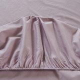 Fabricado en China Proveedor Inicio Hoja de ropa de cama de algodón