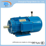 380V 60Hz Motor Mini serie Yej