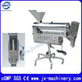De farmaceutische Oppoetsende Machine van de Capsule van de Gelatine van de Machine Harde (BSC100A)