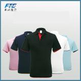 OEM Cheap Polyester Promotianl Polo Polo