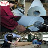 Het winkelen Industrieel Gebruik en het Rekupereerbare Document van Kraftpapier van de Eigenschap