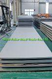 Froid/laminés à chaud en acier inoxydable 316L feuille avec le meilleur prix