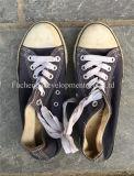 Men Running Shoes Running (FCD-005)