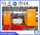 Cncdg-6000X12000 CNC Plasma en de Scherpe Machine van de Vlam