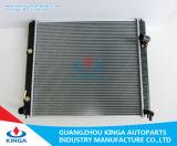 Het auto Voertuig van Delen voor de Radiator van Nissan voor OEM 460-1CB0a/1bh0a