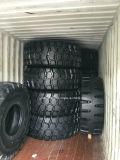OTR Reifen für Ladevorrichtungen und Bulldozer (1800R33, 2100R33, 1800R25) mit L5