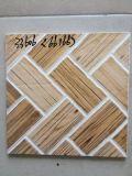 300x300mm rústica esmaltada Baldosas de cerámica para baño