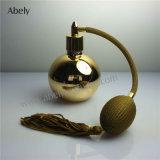 100ml Sexy Vintage de vidro elegante vaso de perfume Clássico