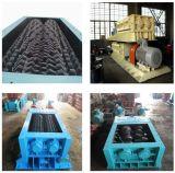CER und ISO Diplomkiefersteinzerkleinerungsmaschine mit Qualität