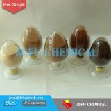 Natriumnaphthalin-Sulfonat-Formaldehydsnf-Beton Superplasticizer